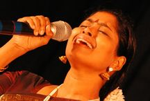 Music Concerts-SRIHARIPHOTOS / Music-Concerts Srihari Photography has covered many music concerts in major cities. Music is a therapy that calms the mind and body.