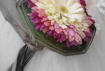 virágkötészeti stílusok