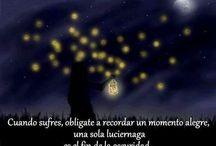 gotas de mi mente / by claudia Prieto