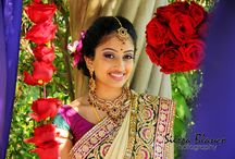 Religious and cultural Wedding/Event / Religious and cultural weddings/events