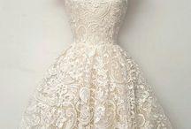 Drem Dress