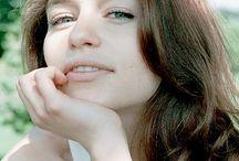 Амилия