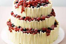 Cakes ❤❤