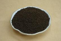 India Black Tea
