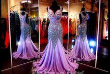 Princessa / fashion <3
