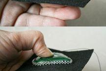 embro.jewelry