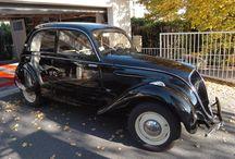 Peugeot 202 BH