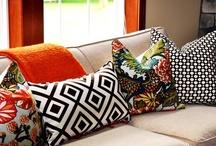 Pillow Combos
