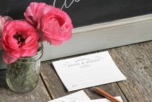 Free Download Wedding Cards