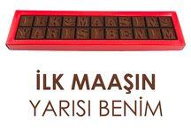Kız İsteme Çikolatası / http://www.cicekmerter.com/ merterde çiçekçiniz olarak 05076903030 iş tel 02126183741 hizmetinizdedir online alışveriş içinhttp://www.istanbuldacicek.com/ sitesini ziyaret