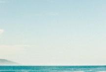 BEACHES <3