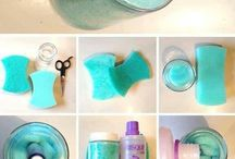 craft ideas diy