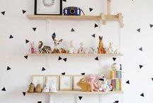 | decorating |
