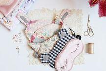 If I made lingerie...
