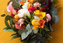~ flowers & gardening ~