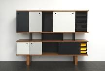 Fun furniture  / Quirky modern furniture