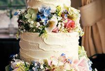 torta sposa