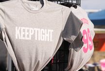 KEEPTIGHT Concept