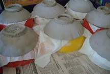 Ceramics - General
