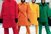 60-70 fashion