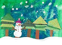 Art Ed - Christmas / by Christopher Schneider