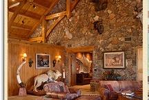 My barn