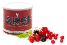 ARGI+ & L-Arginin