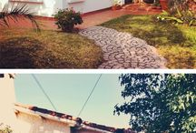 casa meditareana