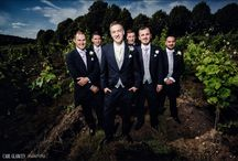 Weddings / Wedding Photography in surrey and the south east
