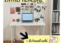 Conseils blogging