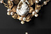 Biżuteria średniowieczna