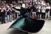 31.MAYIS.2013 / #Turkey #Taksim #GeziParkı