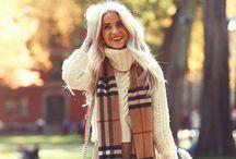 |autumn/winter fashion|