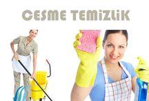 Çeşme Temizlik Şirketleri /  http://www.tayemtemizlik.com/cesme-temizlik/ #çeşmetemizlik #çeşmetemizlikfirmaları #çeşmetemizlikşirketleri #izmirtemizlik #izmirtemizlikşirketleri #izmirevtemizliği #izmirtemizlikfirmaları
