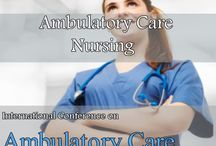 Ambulatory Care 2017