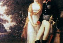 luise of prussia