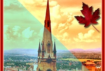 Permanent Resident Card Of Canada