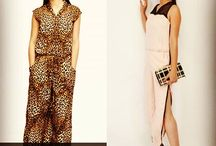 Jumpsuits Collection for women/Girls / New collection of several  types jumpsuit, skirts, bottom, hot pants, tops.