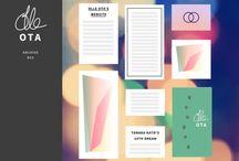 Tumblr Temaları / Tumblr Temaları, Popüler Tumblr Temaları, En Yeni Tumblr Temaları, Tumblr Themes, Tumblr Templates