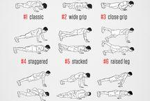 Fitnes