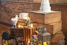 Cerimonie Matrimoniali