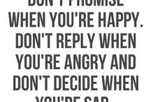 Quotesme