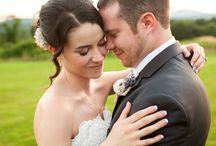 Wedding photos / by Carrie Martin