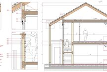 Architektur // Details