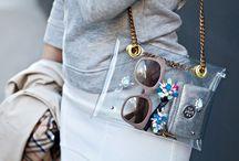 DIY Clutches / 30 Gorgeous DIY Clutches | Its Jello!