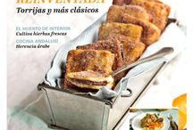 revistas thermomix