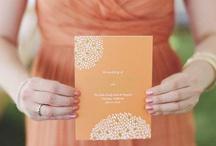 all things wedding / by Jaye Kingsbury