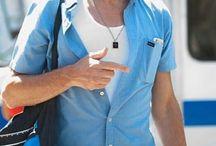 Nick Cave ¨6