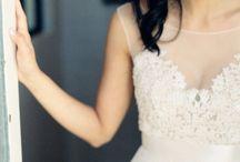 //Wedding / by Calla Bradley