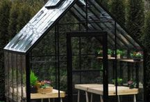 greenhouse inn